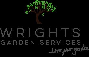 Wrights Garden Services Farnham