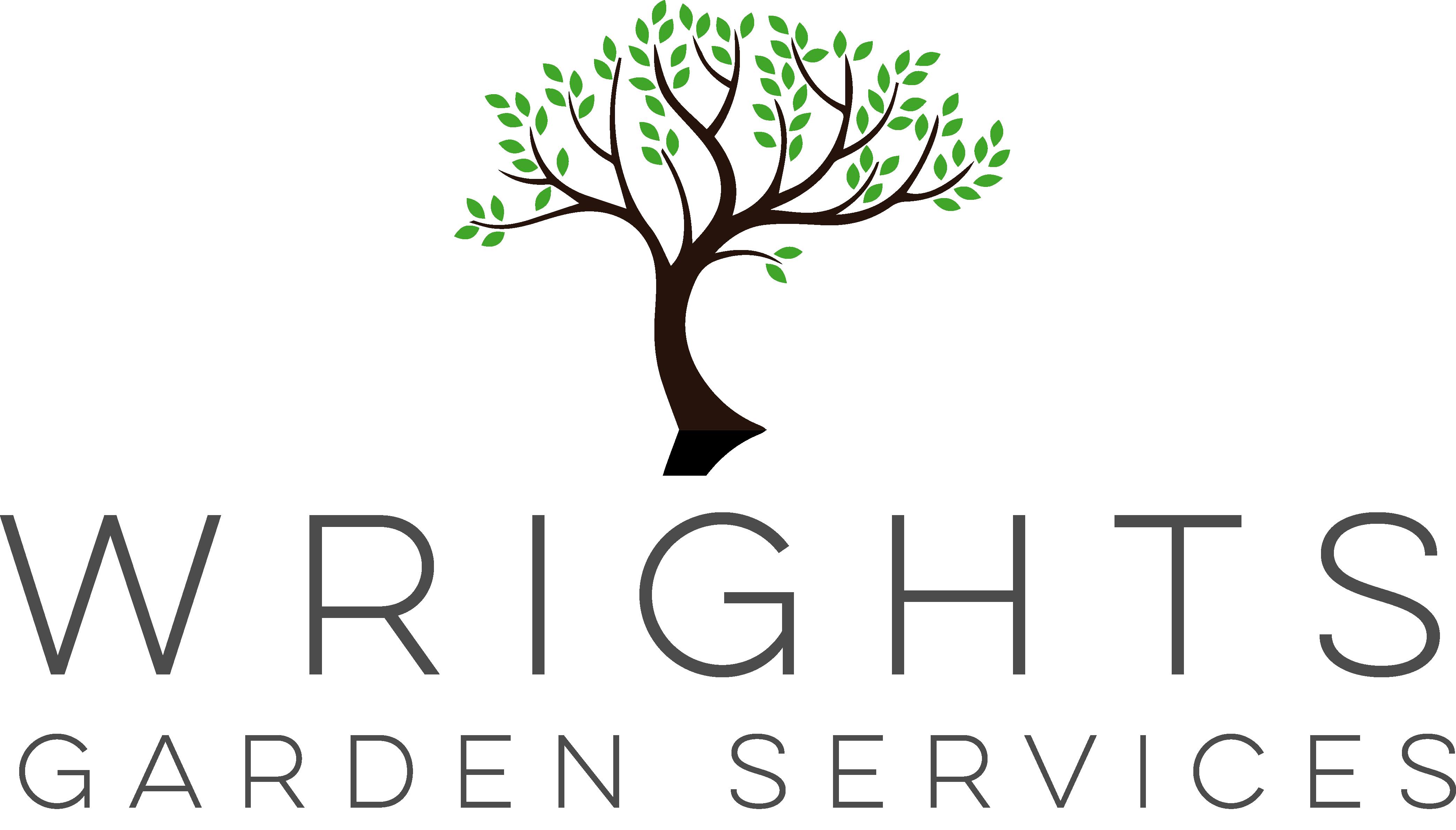 Wrights Garden Services, Farnham