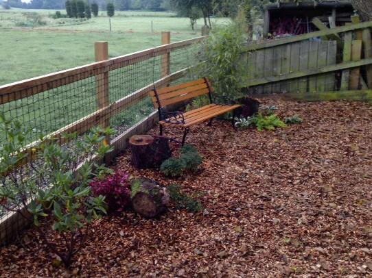 garden-maintenance-farnham-landscaping