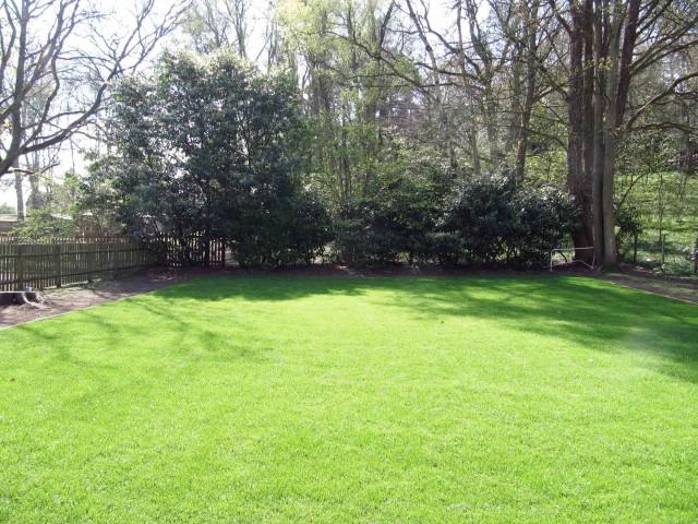 garden-maintenance-farnham-turfing-lawn-care