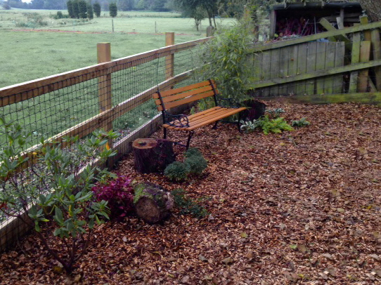 wrights-gardening-landscaping